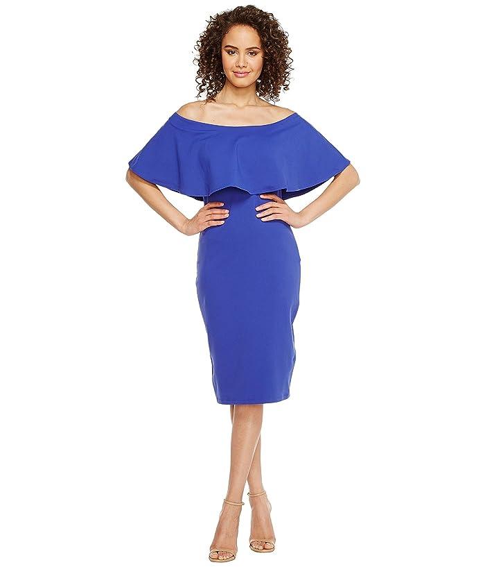 Susana Monaco Caroline Dress | 6pm