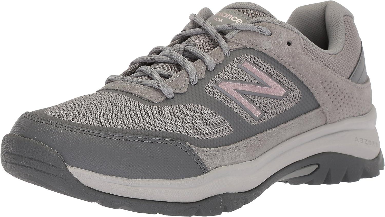 New Balance Womens 669v1 Walking shoes