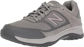 Women's 669v1 Walking Shoe
