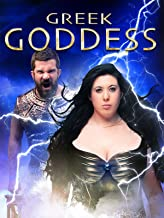 Best gods and goddesses movies Reviews