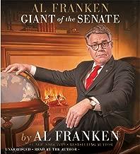 Best al franken politics Reviews