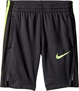 Boy s Nike Kids Shorts + FREE SHIPPING  72ced690d5d8