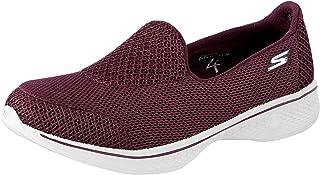 Skechers Go Walk 4 Propel - Women's Walking Shoe