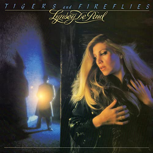 Tonight Is Last Night For Alternate >> Before You Go Tonight Alternate Version By Lynsey De Paul On