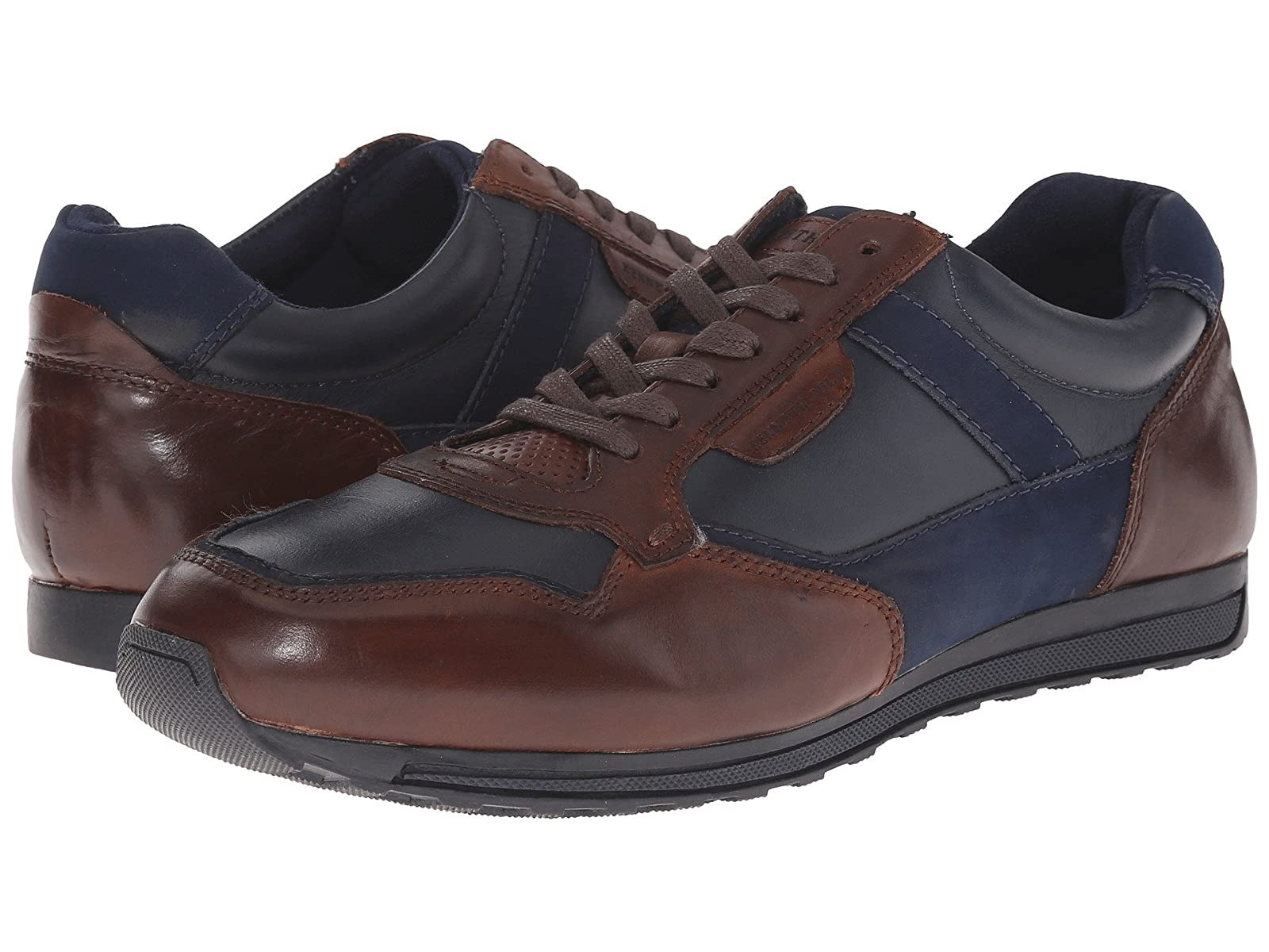 Kenneth Cole New York Can't Miss ItCheap and distinctive eye-catching shoes