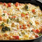 This app will help you make delicious cassroles for breakfast in minutes These cassrole recipes are the most innovative and tastiest way to begin your morning From savory to sweet to very spicy, these breakfast casseroles can even be the brunch favor...