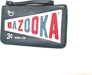 Coach F25866 - Braccialetto in gomma a bolle Bazooka, edizione limitata