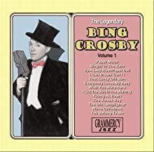 Best bing crosby young at heart Reviews