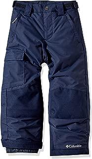 Kids' Bugaboo II Pant, Waterproof and Breathable