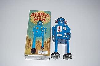 atomic robot man toy