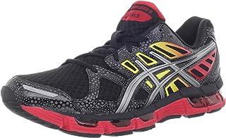 ASICS Men's GEL-Cirrus33 2 Running Shoe