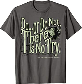 Best yoda coffee shirt Reviews