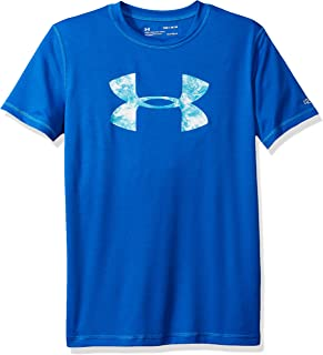 Under Armour Toddler Boys' Tshirt