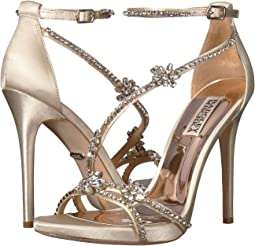 Badgley Mischka - Hodge