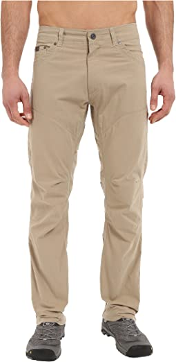 KUHL - Konfidant Air™ Pants