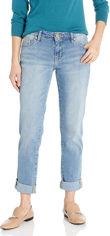 Jag Jeans Women's 25% OFF Quantity limited Boyfriend Alex Jean