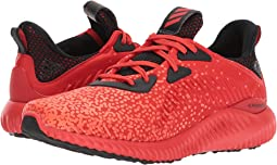 adidas Kids Alphabounce (Big Kid)