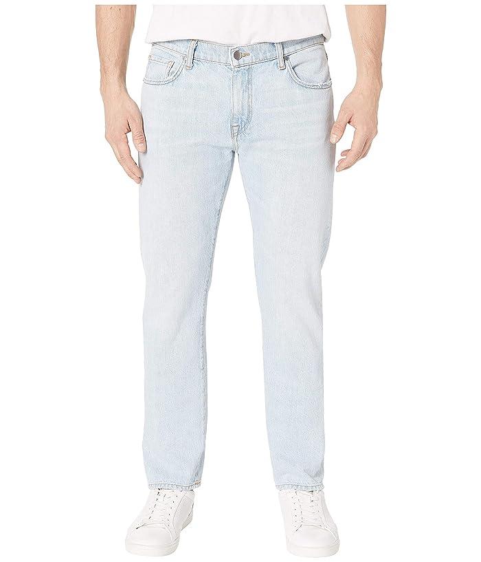 BLDWN Modern Slim (MB Vintage) Men's Jeans