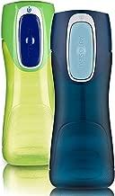 contigo swish autoseal bottle