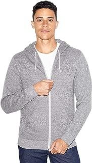 Best vans zip hoodie Reviews
