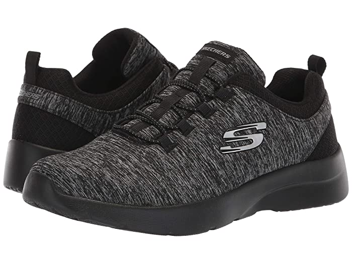 829defd923550 SKECHERS Dynamight 2.0 - In A Flash at 6pm