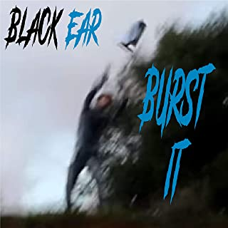 Burst It