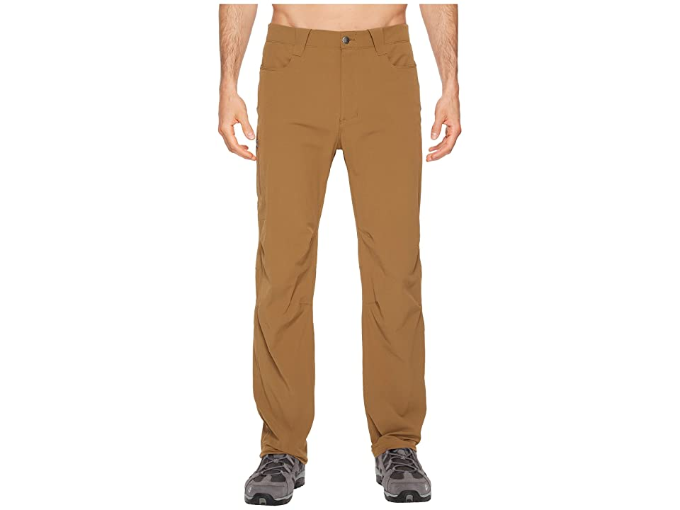 Outdoor Research Ferrosi Pants (Coyote) Men