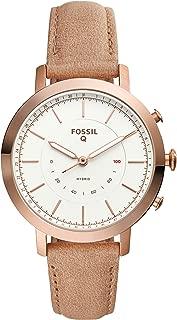 Q Smart Watch (Model: FTW5007)