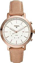 Fossil Q Smart Watch (Model: FTW5007)