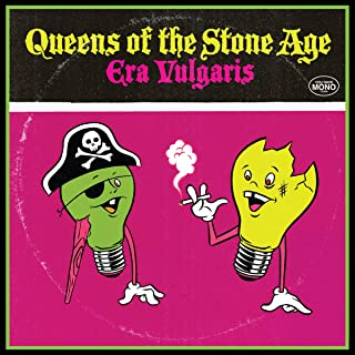 Best queens of the stone age 3's & 7's Reviews