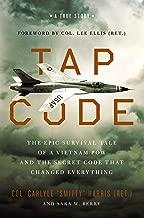 Best code war book Reviews
