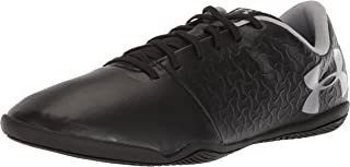 Best under armour soccer turf Reviews