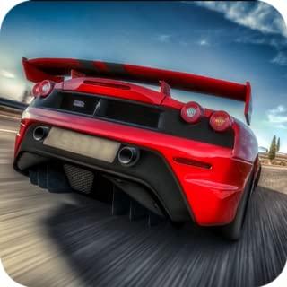 Game:High Speed Highway Racer