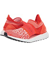 adidas by Stella McCartney - Ultraboost X 3.D