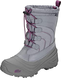 north woods boots