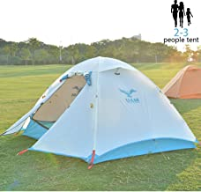 Best camping teepee outdoors tents Reviews