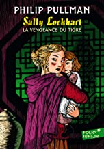 Vengeance Du Tigre (Folio Junior) (French Edition)