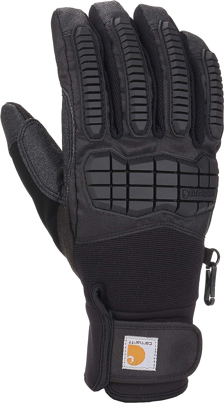Sale Carhartt security mens A733-winter 2018 Ballistic Glove