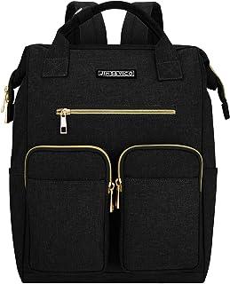 バックパック レディース リュック レディース多機能 旅行 通勤 マザーズバッグ リュックサック大容量 ショルダーバッグ ハンドバッグ 人気