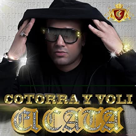 Cotorra Y Voli (feat. Pitbull) - Single
