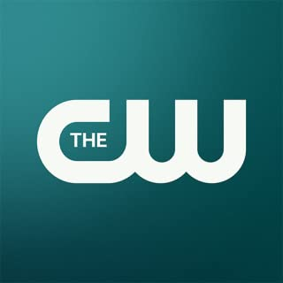 Best the cw on fire tv apk Reviews