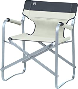 Coleman Deck Chair Camping Chair