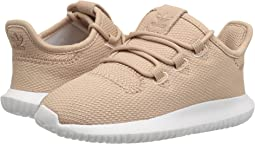 adidas Originals Kids - Tubular Shadow (Toddler)