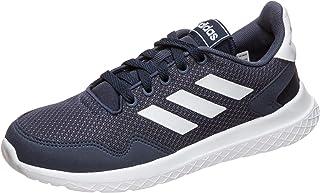 Adidas Unisex-Child Running Shoes