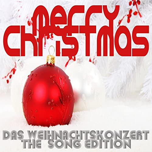 Continuous Christmas Music.30 Minutes Of Holy Xmas Songs Continuous Christmas Megamix