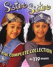 sister sister season 3 episodes