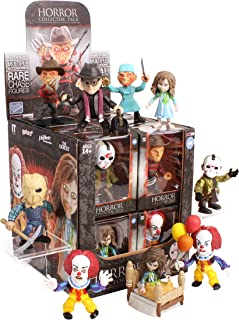horror collector pack