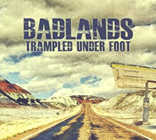 Best trampled underfoot band Reviews