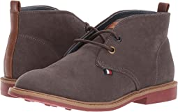 Tommy Hilfiger Kids - Michael Chukka (Little Kid/Big Kid)