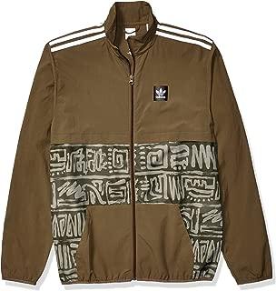 Men's Dakari Ca Jacket